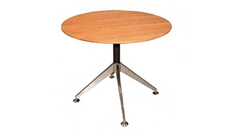 Urban conference table