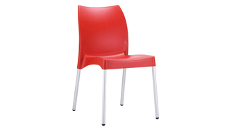 Viva - cafe-chair