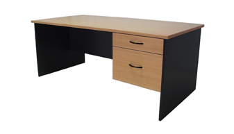 Elite Desks / Library Tables