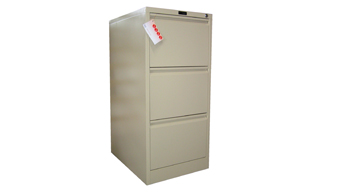 Aus File Vertical Filing Cabinet
