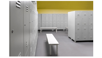Aus File Lockers